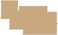 logo_mosa_70